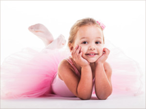 balet_dla_dzieci