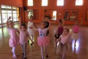 balet_rokita_03
