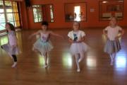 balet_rokita_05